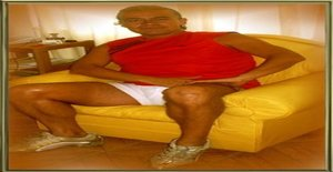 Apurofuego 48 years old I am from Santiago/Region Metropolitana, Seeking Dating with Woman