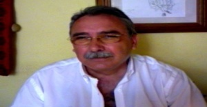 Javi1951 64 years old I am from Torrelodones/Madrid (provincia), Seeking Dating Friendship with Woman