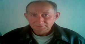 Santopelotas 66 years old I am from Pelotas/Rio Grande do Sul, Seeking Dating with Woman