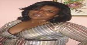 Lucesita_luz 45 years old I am from Caracas/Distrito Capital, Seeking Dating Marriage with Man
