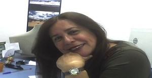 Eclipsepequena 58 years old I am from Dallas/Texas, Seeking Dating Friendship with Man