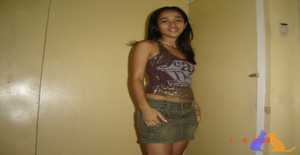 Barranquilllera2 31 years old I am from Cartago/Cartago, Seeking Dating Friendship with Man