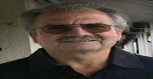 Bridgeltd 72 years old I am from Stockholm/Stockholm County, Seeking Dating Friendship with Woman