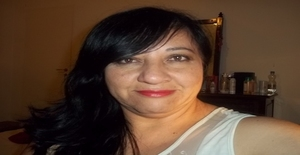 Soñadora07 54 years old I am from Salta/Salta, Seeking Dating Friendship with Man