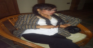 Solaclaudia 42 years old I am from Cochabamba/Cochabamba, Seeking Dating Friendship with Man