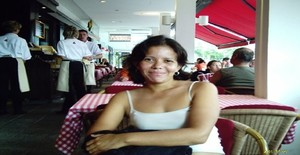 Princesita123 40 years old I am from Barcelona/Cataluña, Seeking Dating Friendship with Man