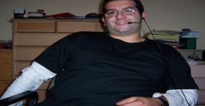 Osito76 42 years old I am from Ibi/Comunidad Valenciana, Seeking Dating with Woman