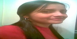 Mayammm 32 years old I am from Bogota/Bogotá dc, Seeking Dating Friendship with Man