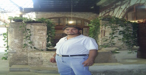 Karelyee 41 years old I am from Saltillo/Chiapas, Seeking Dating Friendship with Woman