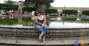 Corazonerido 55 years old I am from Valencia/Carabobo, Seeking Dating Friendship with Man