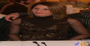 Cassandra_35 46 years old I am from Montpellier/Languedoc-roussillon, Seeking Dating Friendship with Man