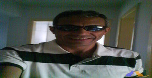Stonebrown2020 51 years old I am from Crawley/South East England, Seeking Dating Friendship with Woman