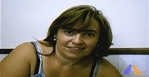 Mariagoncalves38 49 years old I am from Braga/Braga, Seeking Dating Friendship with Man