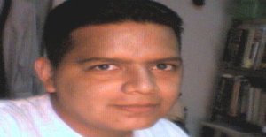 Edgard_rdc 37 years old I am from Guatemala/Guatemala, Seeking Dating Friendship with Woman