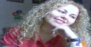Sadness_corazon 39 years old I am from Tegucigalpa/Francisco Morazan, Seeking Dating Friendship with Man