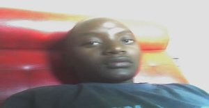 Tondolo 33 years old I am from Cuamba/Niassa, Seeking Dating Friendship with Woman
