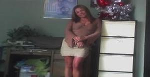 Sheherezzade 58 years old I am from Guatemala/Guatemala, Seeking Dating with Man