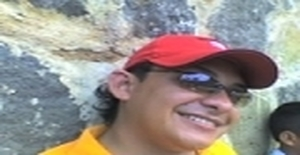Ryky25 36 years old I am from Guatemala/Guatemala, Seeking Dating Friendship with Woman