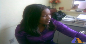 Mariajoãodejes 50 years old I am from Luanda/Luanda, Seeking Dating Friendship with Man