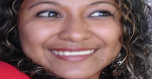 Greciafrodita 32 years old I am from Guatemala/Guatemala, Seeking Dating Friendship with Man
