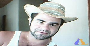 Gringo27 38 years old I am from Toronto/Ontario, Seeking Dating Friendship with Woman