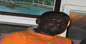 Dannylopez 37 years old I am from São Tomé/São Tomé Island, Seeking Dating Friendship with Woman