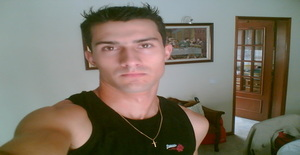 N2114972 30 years old I am from Kloten/Zurich, Seeking Dating Friendship with Woman