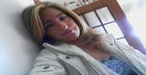 Fofkarl 43 years old I am from Sintra/Lisboa, Seeking Dating Friendship with Man