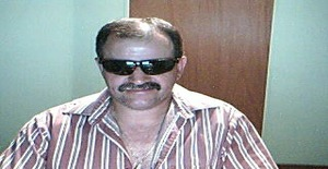 Cordeiromanuel.. 53 years old I am from London/Ontario, Seeking Dating Friendship with Woman