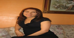 Monypatricia 41 years old I am from Tegucigalpa/Francisco Morazan, Seeking Dating Friendship with Man