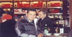 Dragjc 44 years old I am from Mexico/State of Mexico (edomex), Seeking Dating with Woman