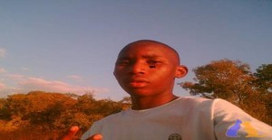 Niggad 28 years old I am from Maputo/Maputo, Seeking Dating Friendship with Woman