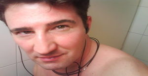 Mélinohugo 51 years old I am from Neuchatel/Neuchatel, Seeking Dating Friendship with Woman