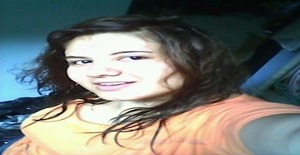 Princessvarj1987 31 years old I am from Cali/Valle Del Cauca, Seeking Dating Friendship with Man