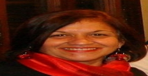 Rivamónicaeva 58 years old I am from Rosario/Santa fe, Seeking Dating Friendship with Man