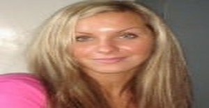 Donnamisteriosa 40 years old I am from Geneve/Geneva, Seeking Dating Friendship with Man
