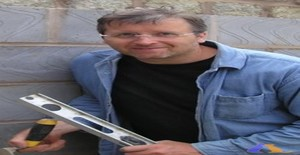 Sculptorguy 53 years old I am from Tadley/South East England, Seeking Dating Friendship with Woman