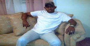 Bigboy10 42 years old I am from Santo Domingo/Santo Domingo, Seeking Dating Friendship with Woman