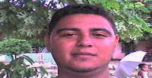 Papichilo 32 years old I am from Barranquilla/Atlantico, Seeking Dating Friendship with Woman