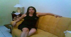 Bety_37 46 years old I am from Lisboa/Lisboa, Seeking Dating Friendship with Man