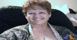 Julieluna 75 years old I am from Fort Worth/Texas, Seeking Dating with Man