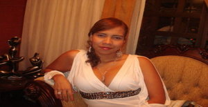 Francy2728 34 years old I am from Medellin/Antioquia, Seeking Dating Friendship with Man