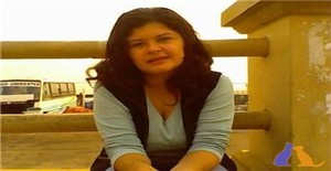 Andi1883 30 years old I am from Rosario/Santa fe, Seeking Dating Friendship with Man