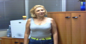 V_13161 57 years old I am from Ciudad de la Habana/la Habana, Seeking Dating Friendship with Man