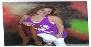 Albaluciamurillo 62 years old I am from Bogota/Bogotá dc, Seeking Dating Friendship with Man