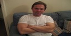 Marek1 48 years old I am from Southampton/South East England, Seeking Dating Friendship with Woman