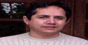 Josenn22 68 years old I am from Cochabamba/Cochabamba, Seeking Dating Friendship with Woman