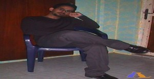 Carlosplc 47 years old I am from Puerto la Cruz/Anzoategui, Seeking Dating Friendship with Woman