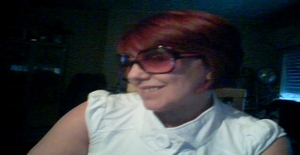 Mjoliveira 52 years old I am from Antwerpen/Anvers, Seeking Dating Friendship with Man