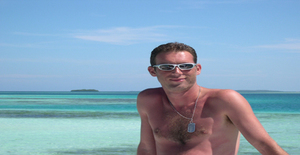 Walter68 50 years old I am from Rome/Lazio, Seeking Dating Friendship with Woman